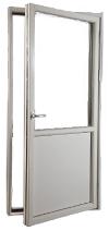Outline Fönsterdörr aluminium